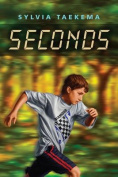 Seconds (Orca Young Readers)