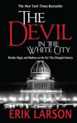 The Devil in the White City [Large Print]