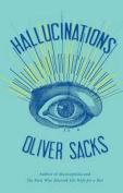 Hallucinations  [Large Print]