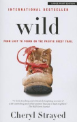 Wild [Large Print]