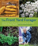 The Front Yard Forager