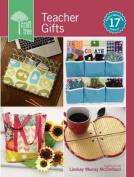Craft Tree Teacher Gifts
