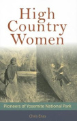 High Country Women
