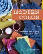 Modern Color
