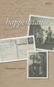 Happenstance (Sightline Books)