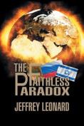 The Faithless Paradox