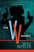 The V V Agency