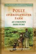 Polly of Bridgewater Farm