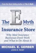 The E-Myth Insurance Store