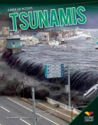 Tsunamis (Earth in Action)