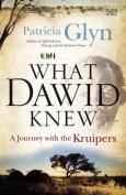 What Dawid knew