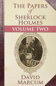 The Papers of Sherlock Holmes