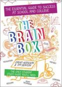 The Brain Box