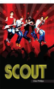 Scout (Right Now!)
