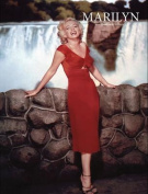 Marilyn an Illustrated History