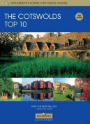 The Cotswolds Top 10