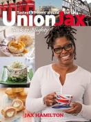 Union Jax: Back to Blighty