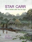 Star Carr