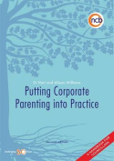 Putting Corporate Parenting into Practice, Second Edition