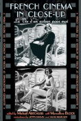 French Cinema in Close-Up