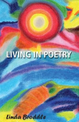 Living in Poetry