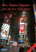 Times Square Und Die New York Times [GER]