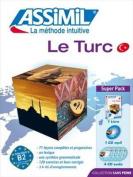 Le Turc [FRE]