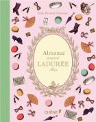 Almanac Perpetual Laduree  [FRE]