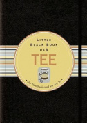 Little Black Book vom Tee [GER]