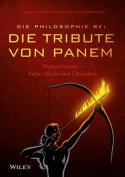 "Die Philosophie bei ""die Tribute von Panem"" - Hunger Games [GER]"