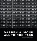 Darren Almond - All Things Must Pass