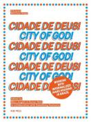 Cidade De Deus - City of God
