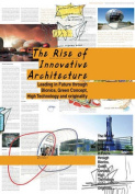 Rise of Innovative Architecture