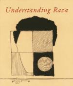 Understanding Raza