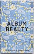 Album Beauty