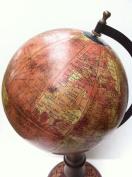 MG Decor MG-098 Madhu's Collection Globe