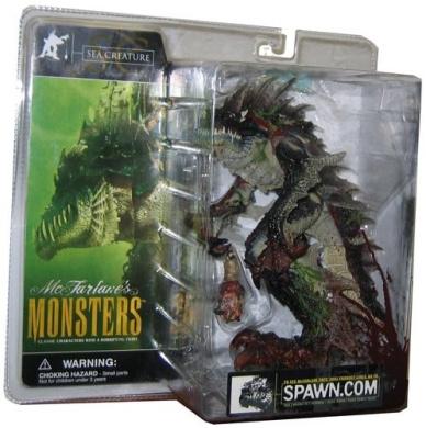 Monster Kitchen New Acton