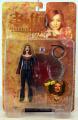 Buffy the Vampire Slayer - ToyFare Exclusive - Vampire Willow