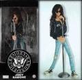 Joey Ramone 30cm Figure NIB