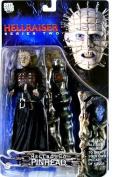 HellRaiser Series 2 Pinhead