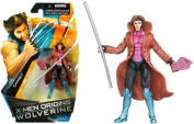 Wolverine Action Figures - Gambit