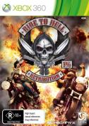 Ride to Hell Retribution