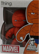 Marvel Mighty Muggs Series 2 Figure Thing