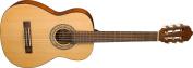 Oscar Schmidt OCHS 1/2 Size Classical Guitar