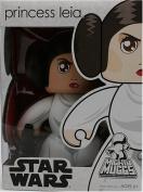 Star Wars Mighty Muggs Vinyl Figures Wave 3 Princess Leia