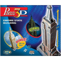 Puzz3D Empire State Building