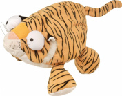Plush Tiger Stuffed Animals 20cm