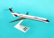MD-90 Delta 1/200 '97 Scheme