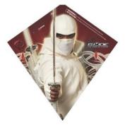 XKites SkyDiamond Kite - G.I. Joe [Toy]