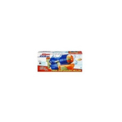 Hasbro Toys Supersoaker MAX Infusion Helix